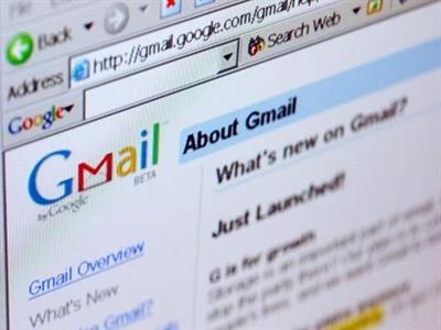 Gần 5 triệu mật khẩu Gmail bị rò rỉ