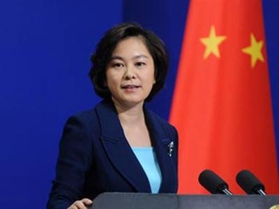 Trung Quốc lo Mỹ-Nhật bàn cách mở rộng năng lực tấn công