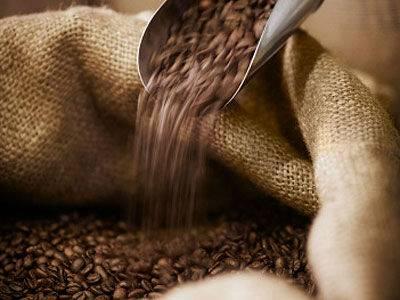 Giá cà phê Tây Nguyên giảm tiếp xuống 38,2-39,5 triệu đồng/tấn