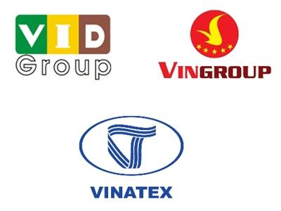 Vingroup sẽ là nhà đầu tư chiến lược của Vinatex