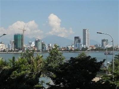 Hơn 65.600 tỷ đồng phát triển giao thông Đà Nẵng đến 2020