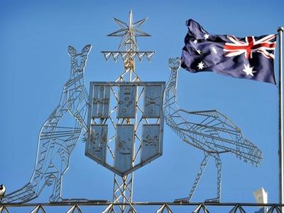 Australia nâng cảnh báo khủng bố lên mức cao nhất 10 năm