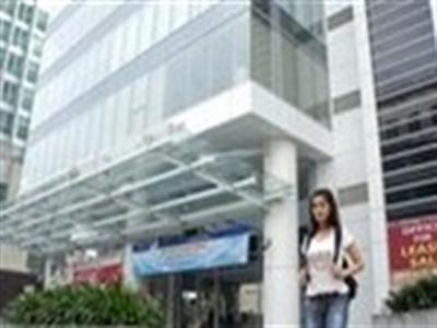 Giá thuê văn phòng Việt Nam cao hơn Malaysia, Philippines