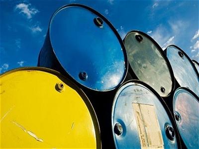 Giá dầu Brent xuống thấp nhất 2 năm do nhu cầu yếu