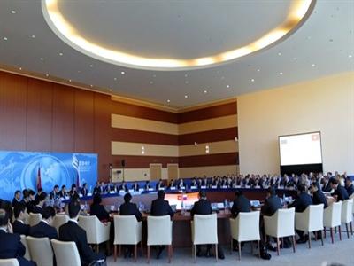 Nga ưu tiên Việt Nam trong hợp tác phát triển vùng Viễn Đông