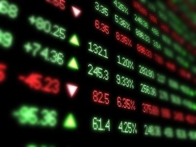 Giới đầu tư rút vốn ồ ạt ra khỏi quỹ ETF của Nga