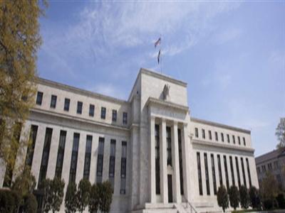 Fed trước câu hỏi về