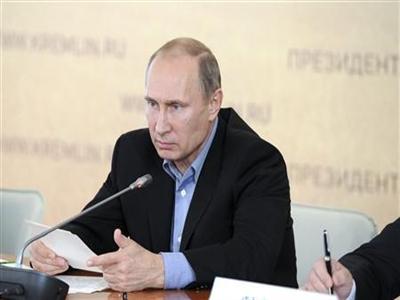 Thu ngân sách của Nga sẽ giảm trong 3 năm tới