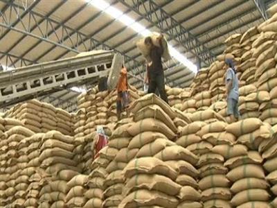 Việt Nam, Thái Lan cung cấp 500.000 tấn gạo cho Philippines theo thỏa thuận G2G