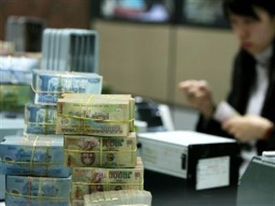Vay nước ngoài không được Chính phủ bảo lãnh 10 triệu USD trở lên phải đăng ký với NHNN