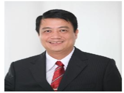 Phó Tổng Giám đốc Anvifish từ nhiệm
