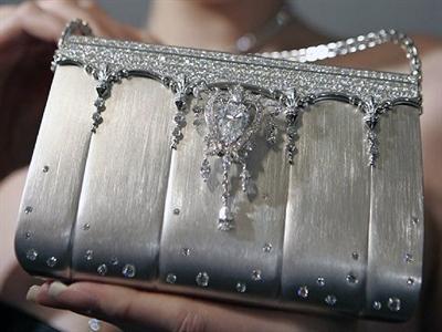 Những chiếc túi Hermès xa xỉ nhất