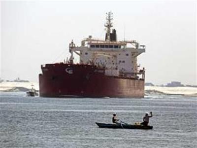 Ai Cập huy động 8,5 tỷ USD xây kênh đào Suez thứ 2