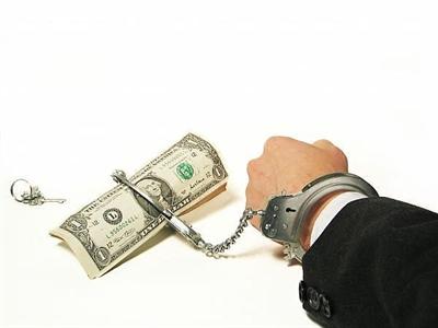 Nợ tăng cao, các công ty lớn Đông Nam Á đối mặt nguy cơ vỡ nợ