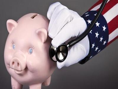 Các ngân hàng Mỹ đã sẵn sàng cho cuộc khủng hoảng tiếp theo