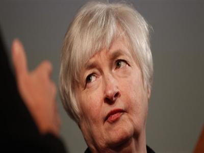 3 điều được chờ đợi ở Fed