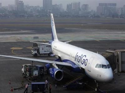 Hãng hàng không IndiGo và ICBC Trung Quốc ký thỏa thuận 2,6 tỷ USD mua Airbus A320
