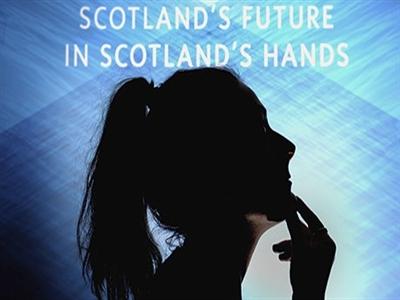Một ngày trước trưng cầu dân ý: Số người phản đối Scotland độc lập chiếm đa số