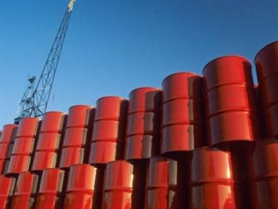 Giá dầu tăng trước báo cáo OPEC có thể giảm sản lượng