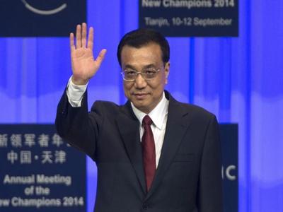 Trung Quốc bơm 81,4 tỷ USD cho 5 ngân hàng lớn nhất
