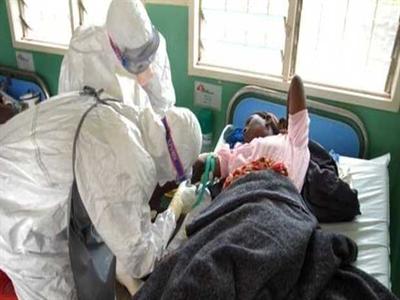 World Bank hỗ trợ khẩn 105 triệu USD cho các nước có dịch Ebola