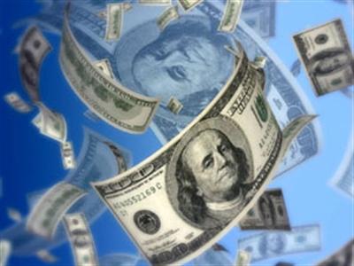 Giới đầu tư nước ngoài bán tháo tài sản dài hạn của Mỹ 2 tháng liên tiếp
