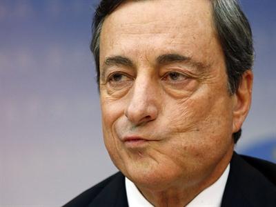 ECB chỉ cho vay được 82,6 tỷ euro đợt TLTRO đầu tiên