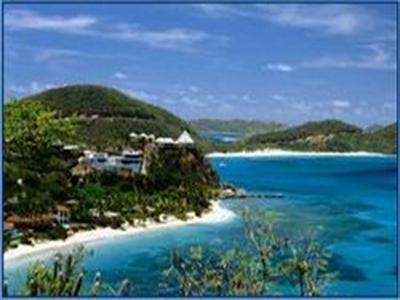 Huyện đảo Phú Quốc trở thành đô thị loại II