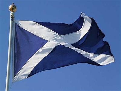 5 rào cản cho một Scotland độc lập và thịnh vượng
