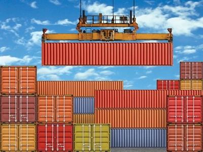 Tái cấu trúc thị trường xuất khẩu