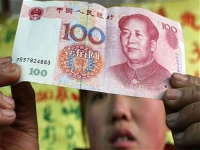Trung Quốc: Kích thích kinh tế trước thách thức cầu tín dụng thấp
