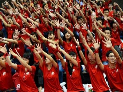 Webometrics: Đại học Quốc gia Hà Nội được bầu chọn là đại học hàng đầu Việt Nam