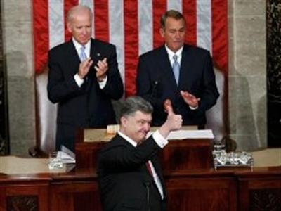 Mỹ sẽ cấp thêm 1 tỷ USD cho Ukraine