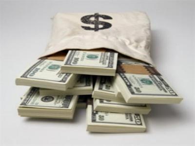 Mỹ: Hộ gia đình hưởng lợi lớn từ thị trường chứng khoán