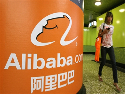 Tài sản của giới giàu có tăng 6,5 tỷ USD nhờ Alibaba