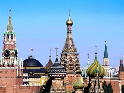 Ông Medvedev cảnh báo EU có thể mất thị phần tại Nga