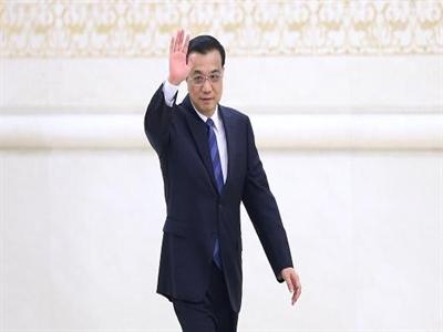 Trung Quốc tiếp tục duy trì chính sách tiền tệ nới lỏng