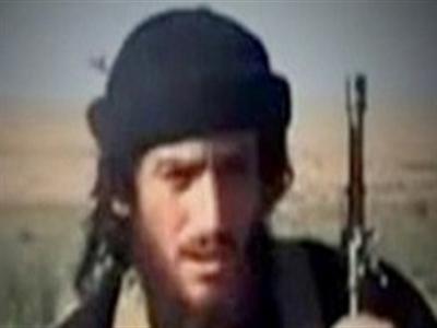 Phiến quân IS kêu gọi tăng cường tấn công Ai Cập