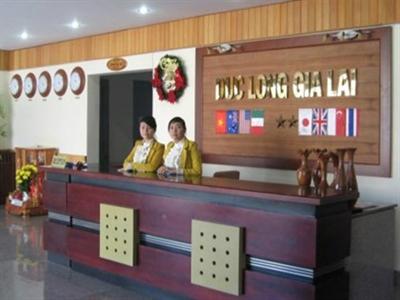 DLG phân phối 49 triệu cổ phiếu không bán hết cho các cổ đông cá nhân