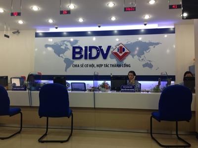 "Vì sao BIDV ""thất bại"" ở Myanmar?"