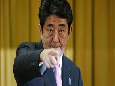 OECD ủng hộ Nhật Bản tiếp tục tăng thuế tiêu dùng vào năm 2015