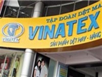 IPO Vinatex: Bán thành công 90% lượng cổ phần chào bán, thu về 1.216 tỷ đồng