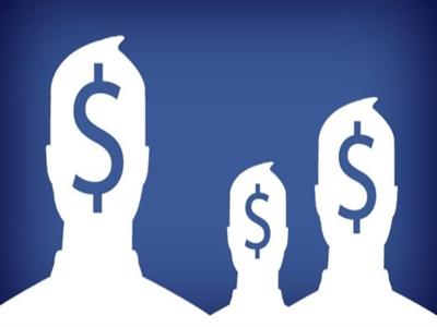 Bác tin Facebook thu phí từ tháng 11