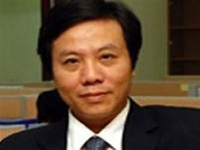 Chuẩn bị xét xử nguyên Tổng giám đốc Chứng khoán Liên Việt