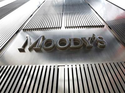 """Moody's nâng bậc tín nhiệm VIB và nâng triển vọng ACB, MBB, STB, Techcombank, VPBank lên """"tích cực"""""""