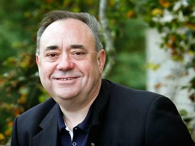 """""""Scotland có thể độc lập mà không cần trưng cầu dân ý"""""""
