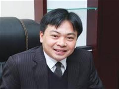 Tổng Giám đốc FLC làm Chủ tịch HĐQT của HAI