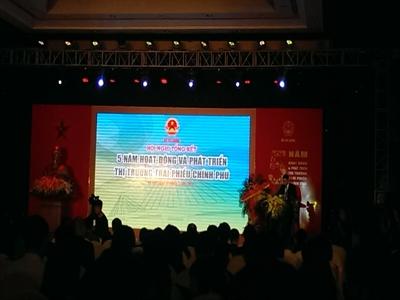 Thị trường trái phiếu chính phủ Việt Nam dẫn đầu các nền kinh tế mới nổi Đông Á