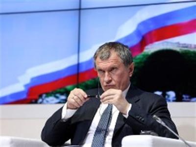 Tại sao Nga không sợ trừng phạt năng lượng?