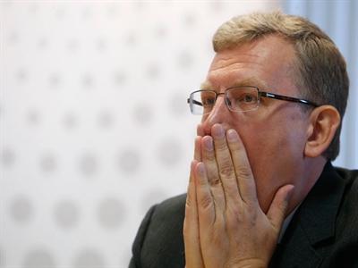 Cựu Bộ trưởng Tài chính: Nga sẽ đối mặt với nhiều năm đình đốn kinh tế